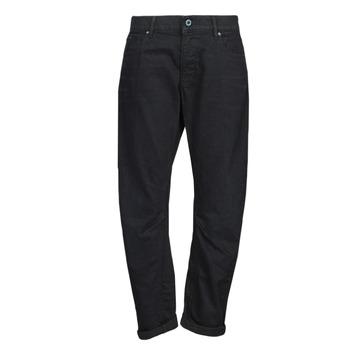 material Women Boyfriend jeans G-Star Raw ARC 3D BOYFRIEND Blue