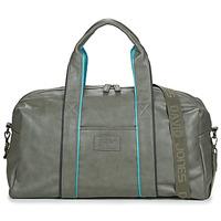 Bags Luggage David Jones 5917-2 Grey