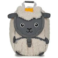 Bags Children Rucksacks Tann's LE MOUTON Grey