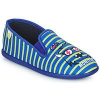 Shoes Boy Slippers Citrouille et Compagnie PAKITEL Roy
