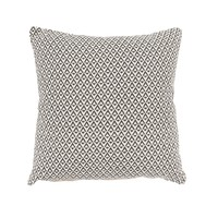 Home Cushions Mylittleplace BOTRI Black