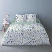 Home Bed linen Mylittleplace LEVON White