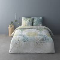Home Bed linen Mylittleplace TOUSSAINT White