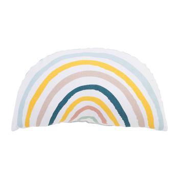 Home Cushions Jardin d'Ulysse REVERIE Pastel