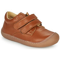 Shoes Children Low top trainers Citrouille et Compagnie PIOTE Libano