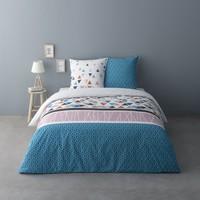 Home Bed linen Mylittleplace GILLES Blue