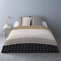 Home Bed linen Mylittleplace CASPAR Beige