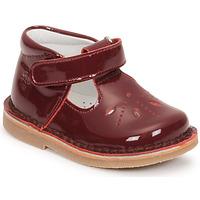 Shoes Girl Ballerinas Citrouille et Compagnie OTALI Bordeaux