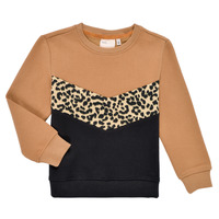 material Girl sweaters Only KONCILLA Multicolour