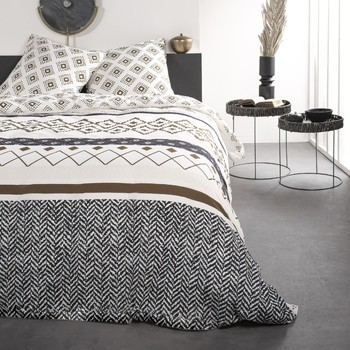 Home Bed linen Today SUNSHINE 6.57 White