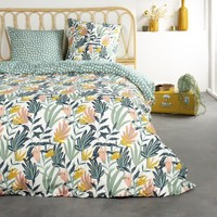 Home Bed linen Today SUNSHINE 6.9 Green