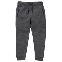 material Boy Tracksuit bottoms Name it NKMSCOTT SWE PANT Black