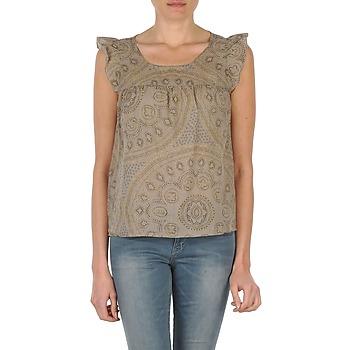 Tops / Sleeveless T-shirts Bensimon SADIE