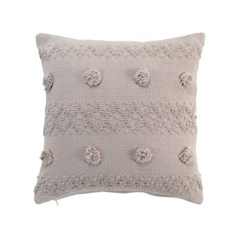 Home Cushions Douceur d intérieur ALENIA Lin