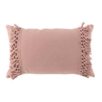 Home Cushions Douceur d intérieur SALMA Pink