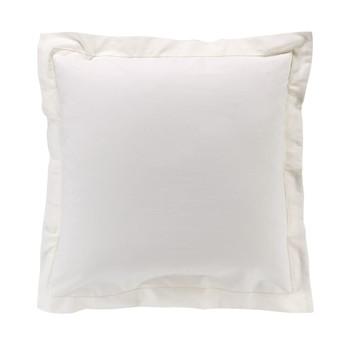 Home Pillowcase, bolster Douceur d intérieur PERCALINE Lin