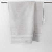 Home Towel and flannel Douceur d intérieur EXCELLENCE Crazy