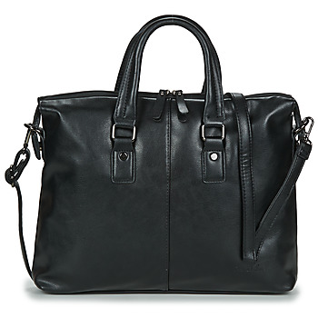 Bags Women Handbags Moony Mood OUHLA Black