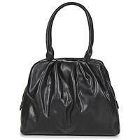 Bags Women Handbags Moony Mood ODALINE Black