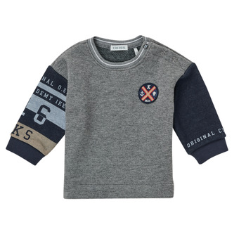 material Boy sweaters Ikks BLE Blue