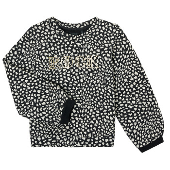 material Girl sweaters Ikks GREGE Black