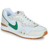 Shoes Women Low top trainers Nike WMNS NIKE VENTURE RUNNER White / Green