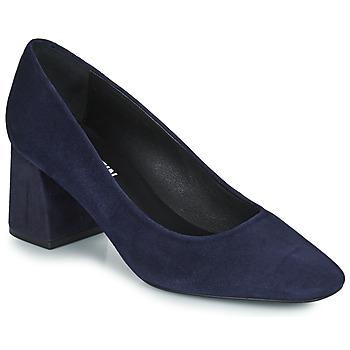 Shoes Women Court shoes JB Martin TAMARA Blue