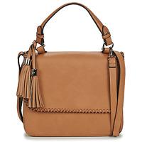 Bags Women Handbags Moony Mood OFINE Brown
