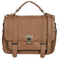 Bags Women Handbags Moony Mood OFRIN Brown