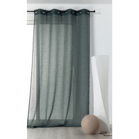 Home Sheer curtains Linder MICAO Green