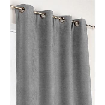 Home Curtains & blinds Linder ALASKA Grey