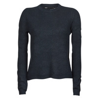 material Women jumpers Only ONLLOLLI Marine