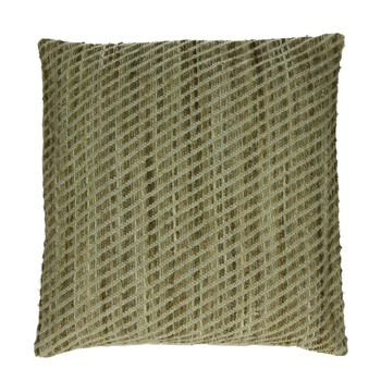 Home Cushions Pomax MARY Kaki