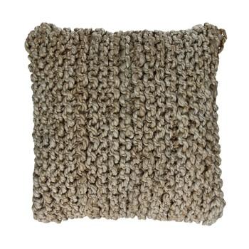 Home Cushions Pomax NOURIO Natural