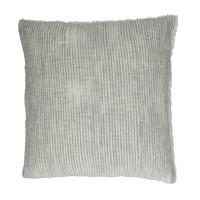 Home Cushions Pomax TOUDOU Natural