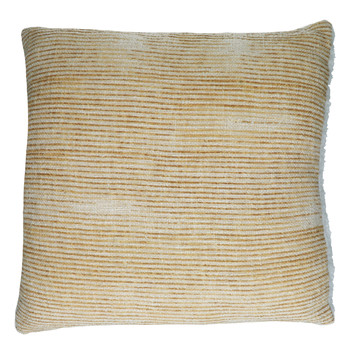 Home Cushions Pomax TOUDOU Amber