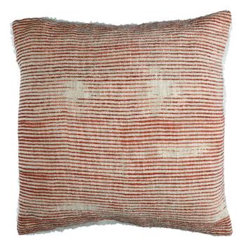 Home Cushions Pomax TOUDOU Brick