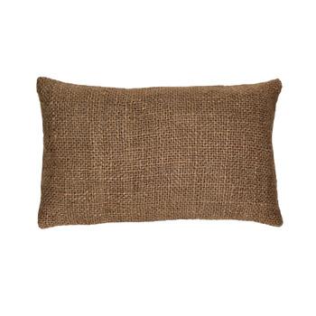 Home Cushions Pomax AYALA Camel