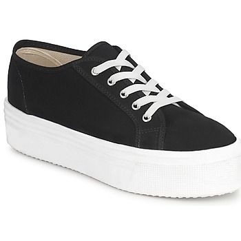 Low top trainers Yurban SUPERTELA