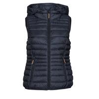 material Women Duffel coats Esprit LEMARA Marine