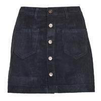 material Women Skirts Only ONLAMAZING Blue