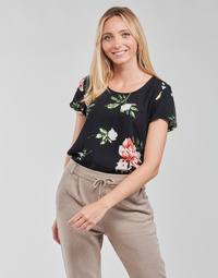 material Women Blouses Only ONLMADONNA Multicolour