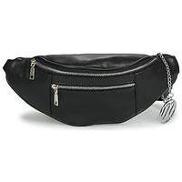 Bags Women Bumbags Moony Mood PACAGEA Black