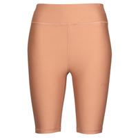 material Women Shorts / Bermudas Only Play ONPJANA Pink