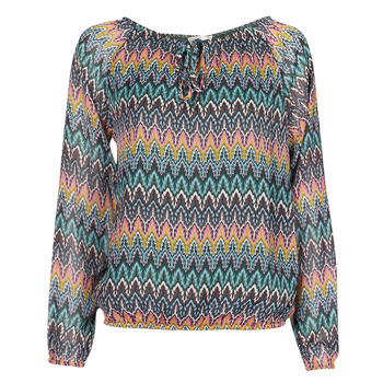 material Women Blouses Only ONLMARIA Multicolour