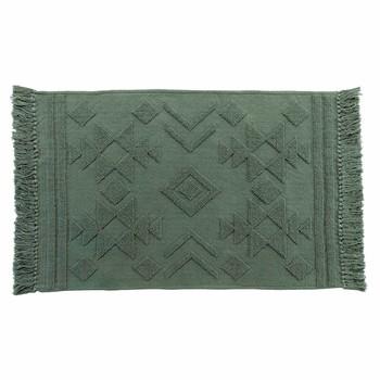 Home Carpets Douceur d intérieur CILAOS Kaki
