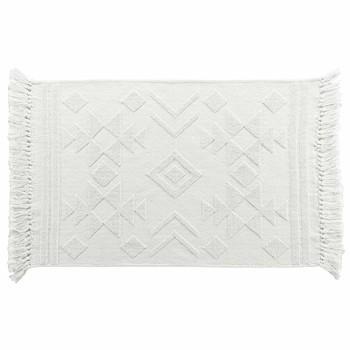 Home Carpets Douceur d intérieur CILAOS Natural