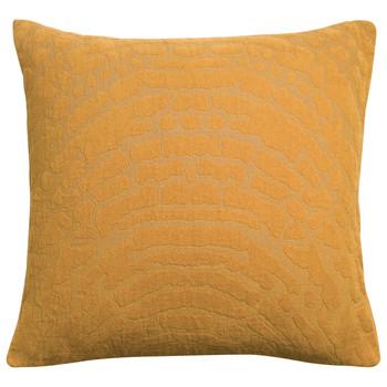 Home Cushions covers Vivaraise INES Bronze