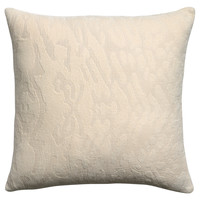 Home Cushions covers Vivaraise INES Cream