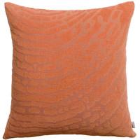 Home Cushions covers Vivaraise INES Paprika